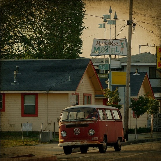 volkswagen ca camper santa georgia westfalia vw van cruz motor home vanagon in rv rental exterior listing