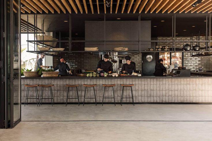 Gallery of Casa Cook Kos Hotel / Mastrominas ARChitecture - 37