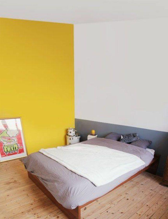 Les 25 meilleures id es de la cat gorie peinture lavable for Peinture acrylique murale lavable