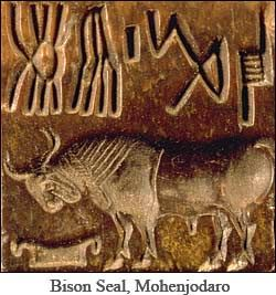 Indus Civilization Geography The Largest Bronze Age Urban ...
