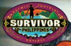Three players are returning for Season 25 of Survivor: But which ones?