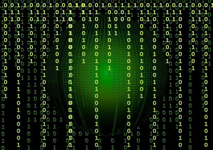 Dezvoltare web: Codificare partea de server şi client
