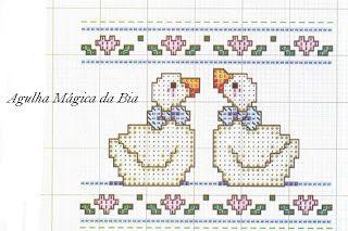 patos.jpg (320×213)