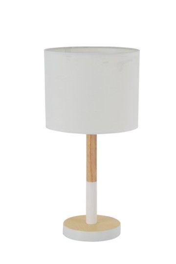 Coppenhagen Table Lamp Set