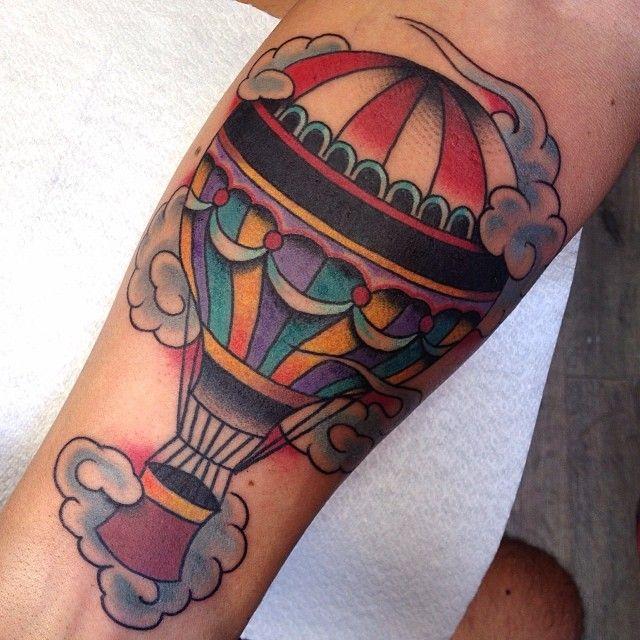 Done by Francesco Schiavi, tattooist at Original Sin Tattoo Studio (Verona), Italy TattooStage.com - Rate & review your tattoo artist. #tattoo #tattoos #ink