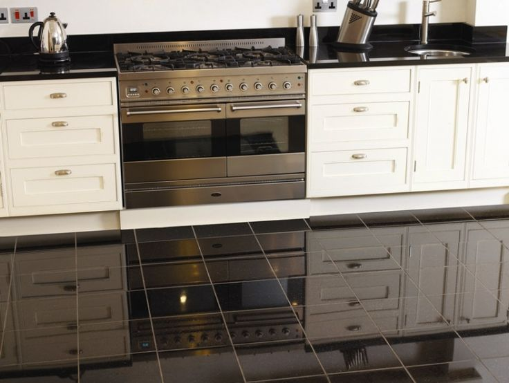 White Kitchen Black Granite 50 best kitchen - white cupboards black granite. images on
