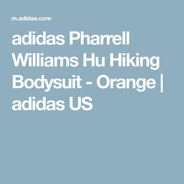 William pharrell happy lyrics
