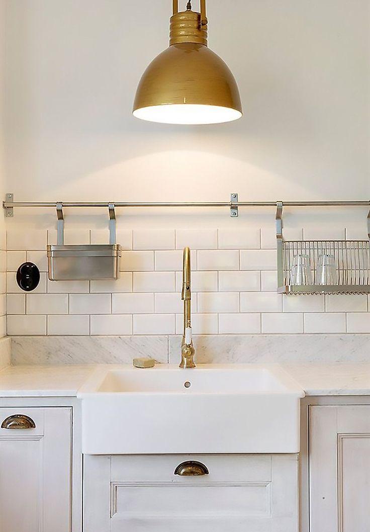 8 Best Super White Granite Countertops Images On Pinterest