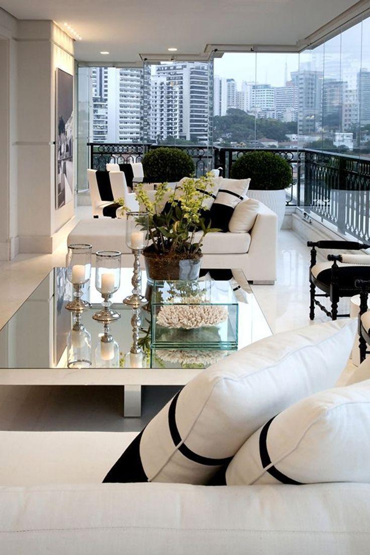 Interior Design Inspiration Amazing Inspiration Design