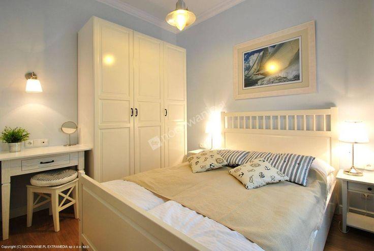Porzucamy sprawdzony nocleg w Sopocie. Polecamy: http://www.nocowanie.pl/noclegi/sopot/apartamenty/2489/ #sea