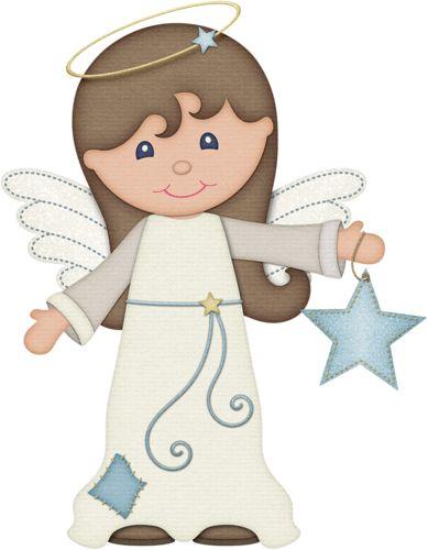 ANGEL *
