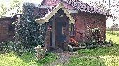Fairy Cottage Ostfriesland