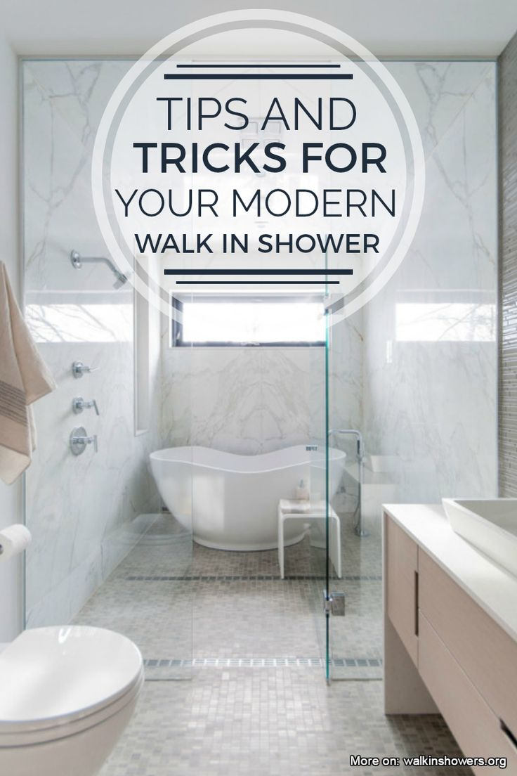 3663 best walkin shower with seats images on pinterest for Waterfall seat design