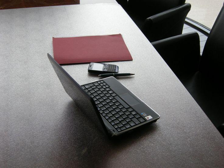Best 25 Desk protector ideas on Pinterest Talking yoda Star