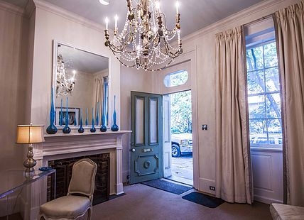 Source Interior Designs Offers New Orleans Interior Designers And Home Decor  Showroom For Residential And Commercial Interior Decoration.