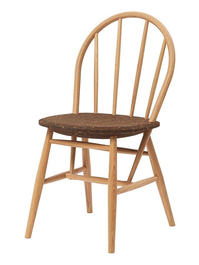 Esszimmerstühle designermöbel  Die besten 25+ Windsor Stühle Ideen auf Pinterest | Gestrichene ...