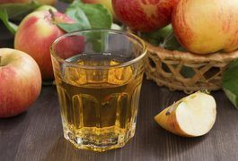 Apple cider vinegar is an often-sought-after home remedy for numerous conditions and ailments. However, it tastes terrible. Some choose to take apple cider vinegar tablets instead. However, there isn't conclusive evidence to indicate drinking vinegar will improve your health, let alone taking tablets. Plus, tablets can carry additional drawbacks,...
