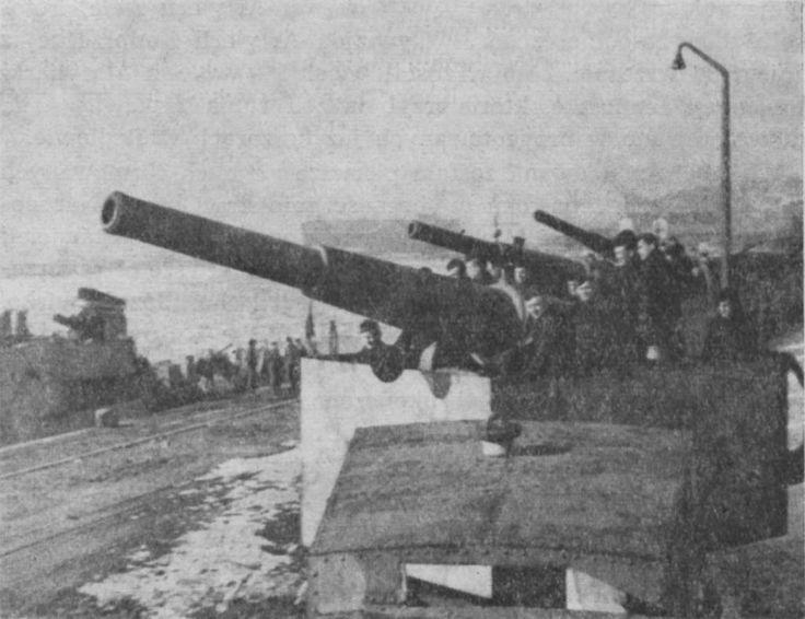 DAKOL_(Dywizjon_Artylerii_KOLejowej).jpg (1024×788)