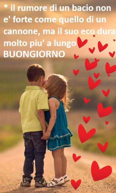 Buongiornoooo Amoremioooo ❤️❤️❤️❤️❤️❤️❤️❤️ #labbracontrolabbra #pellecontropelle