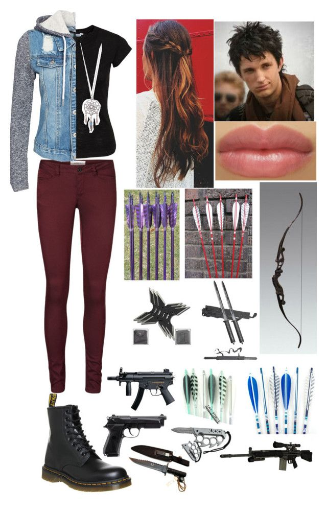 """""""z nation - 10k"""" by staybeautiful01 ❤ liked on Polyvore featuring interior, interiors, interior design, home, home decor, interior decorating, Vero Moda, Filippa K, NLY Trend and Dr. Martens"""