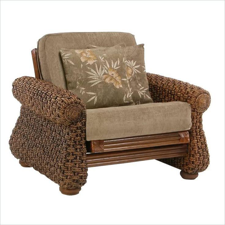 Best Indoor Rattan Furniture Decorating Decor Pinterest 400 x 300