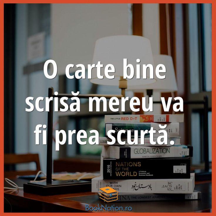 Tu ce zici?  #citate #citesc #eucitesc #cartestagram #bookstagram #igreads #bookworm #cititulnuingrasa #romania #reading