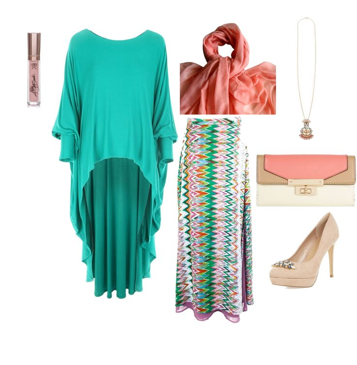 lunch date  everModest | Discover Style and Inspire