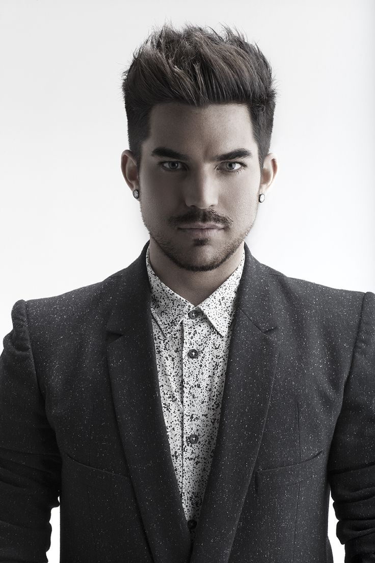 Era 3 Pictures - Adam Lambert