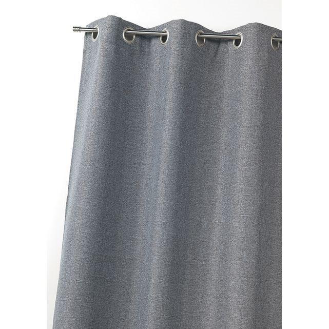 17 meilleures id es propos de isolation thermique sur pinterest isolant thermique panneau. Black Bedroom Furniture Sets. Home Design Ideas