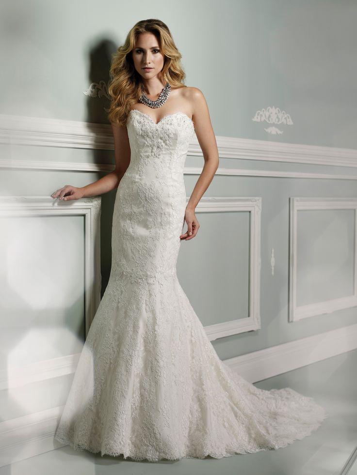 11 best Wedding Inspiration\\\\ images on Pinterest | Short wedding ...