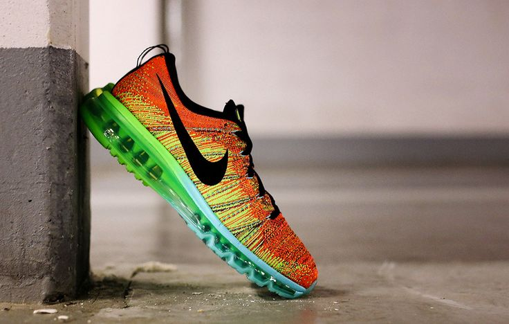upcoming nike soccer cleats