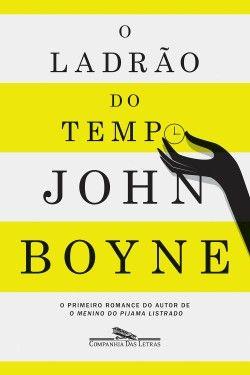 Best 25 john boyne ideas on pinterest libros el nino and boy download o ladrao do tempo john boyne em epub mobi e pdf fandeluxe Choice Image