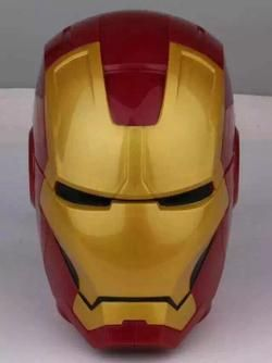 Iron Man Mug - WoodenNation