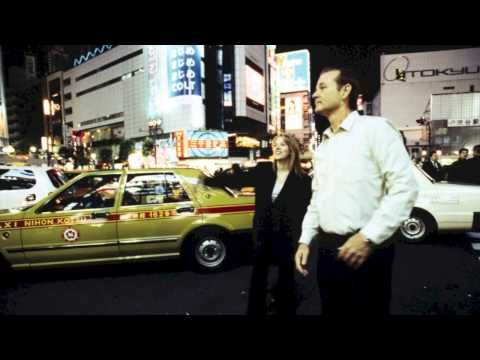 Lost in Translation: Music From the Motion Picture Soundtrack [FULL ALBUM] - YouTube