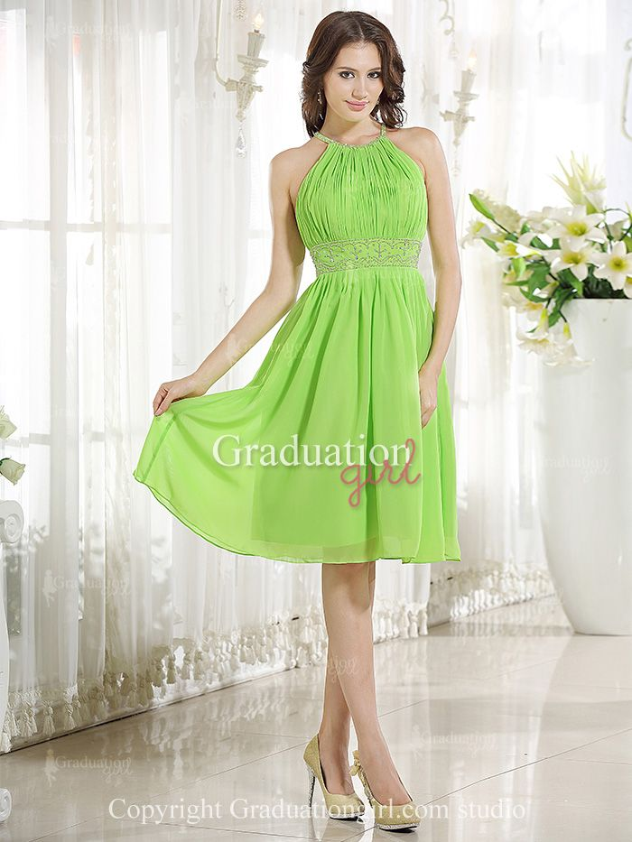 25  best ideas about Lime green bridesmaid dresses on Pinterest ...