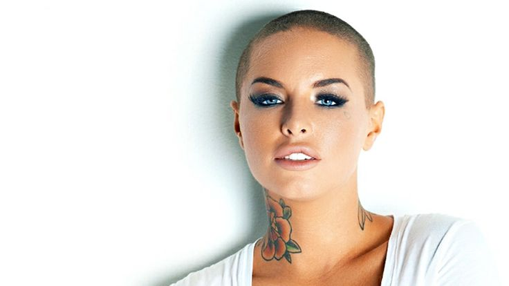 The Tragic Love Story Of Christy Mack and MMA Fighter War Machine