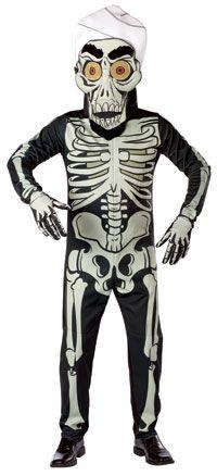 Jeff Dunham Achmed Costume - Jeff Dunham Costumes
