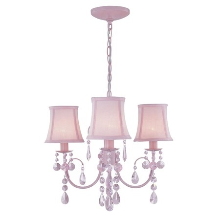 51 best chandeliers images on pinterest chandeliers crystal chandeliers and for the home - Stylish elegant apartment decor appearing eye catching impression ...