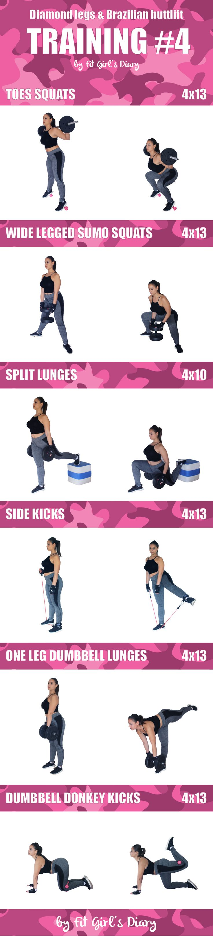 diamond-legs-and-brazilian-butt-lift-workout-30-lower-body-workouts-for-your-butt-and-legs-4