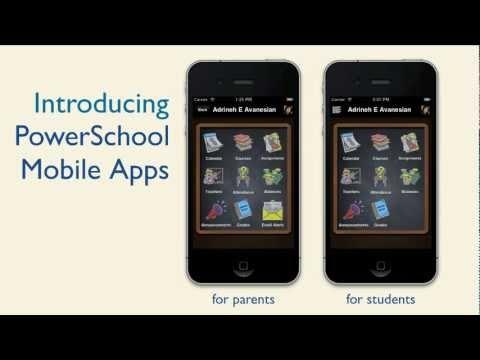 Best 25+ Powerschool for students ideas on Pinterest Anecdotal - powerschool administrator sample resume