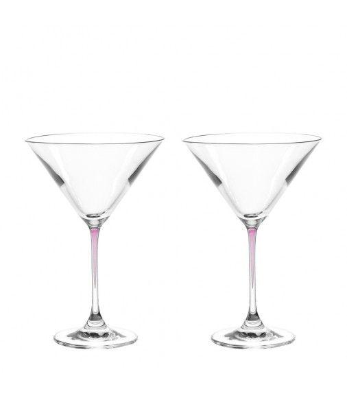 44 best bar   Bar images on Pinterest   Cocktail, Cocktails and ...