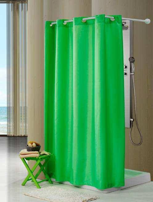 Cortinas de ba o buscar con google cortinas de ba o pinterest cortinas de ba o cortinas - Cortinas de bano transparentes ...
