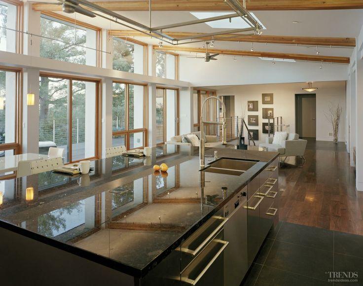 Dream Kitchen Islands 59 best dream kitchen images on pinterest | dream kitchens, a chef