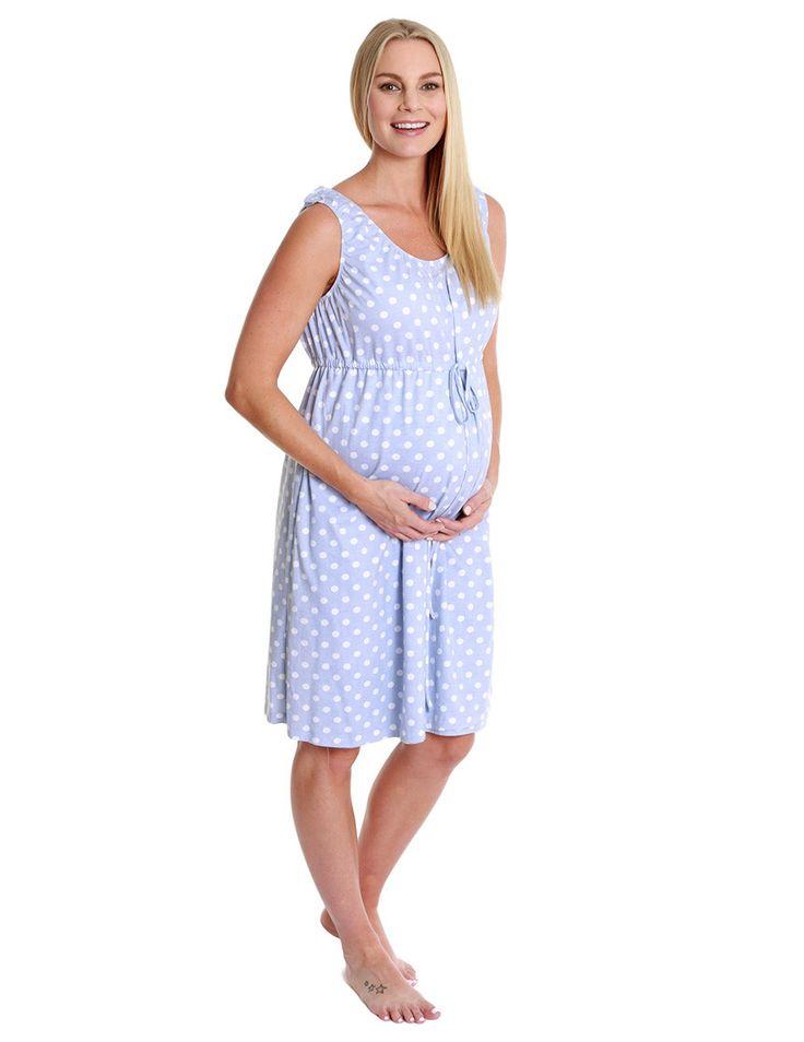 15 besten Bumped Bilder auf Pinterest   Schwangerschaftskleidung ...