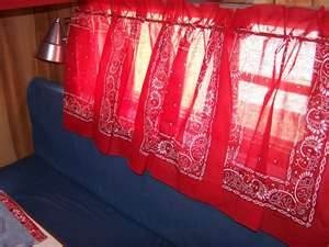 bandana curtains - Bing Images