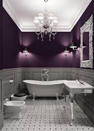 Картинки по запросу лиловая ванная