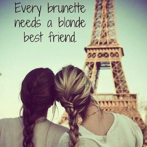 9 best migliore amiche del cuore bff images on pinterest for Disegni di due migliori amiche