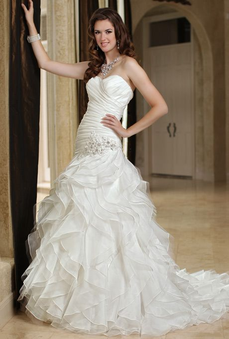 Wedding Dresses With Sleeves Under 500 : Best images about wedding gowns under on