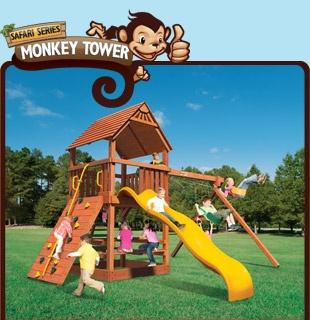 educational games #children http://oke.re/a7u