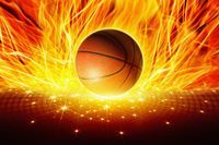 Gather The Family For A Night Of Mesmerizing Basketball Moves The infamous Harlem Globetrotters will be coming to the Chesapeake Energy Arena on February 6, 2016. If you've been looking for family-friendly things to do in OKC, you won't want to miss this unrivaled show, featuring some of the most...